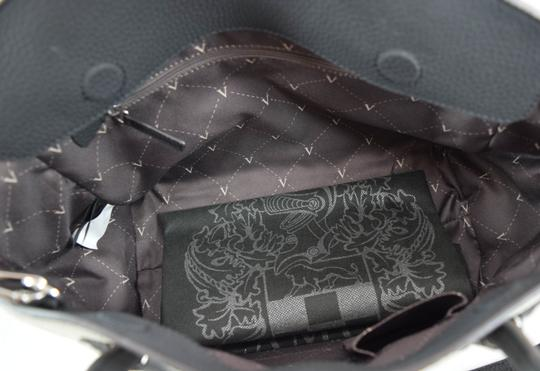 Vince Camuto Satchel in Snow White Image 4