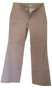 Old Navy Trouser Pants Khaki, Beige