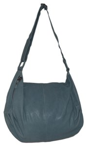 Sissirossi Cross Body Bag