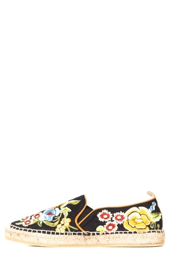 Preload https://img-static.tradesy.com/item/23400276/etro-black-embroidered-espadrille-flats-size-eu-40-approx-us-10-regular-m-b-0-0-540-540.jpg