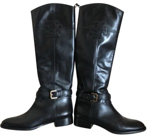 d59809e22489 Tory Burch Boots   Booties on Sale - Up to 70% off at Tradesy