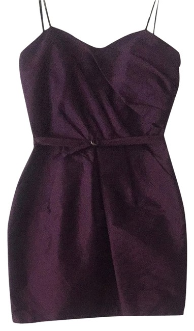 Preload https://item1.tradesy.com/images/alexia-admor-cocktail-dress-size-8-m-2340055-0-0.jpg?width=400&height=650