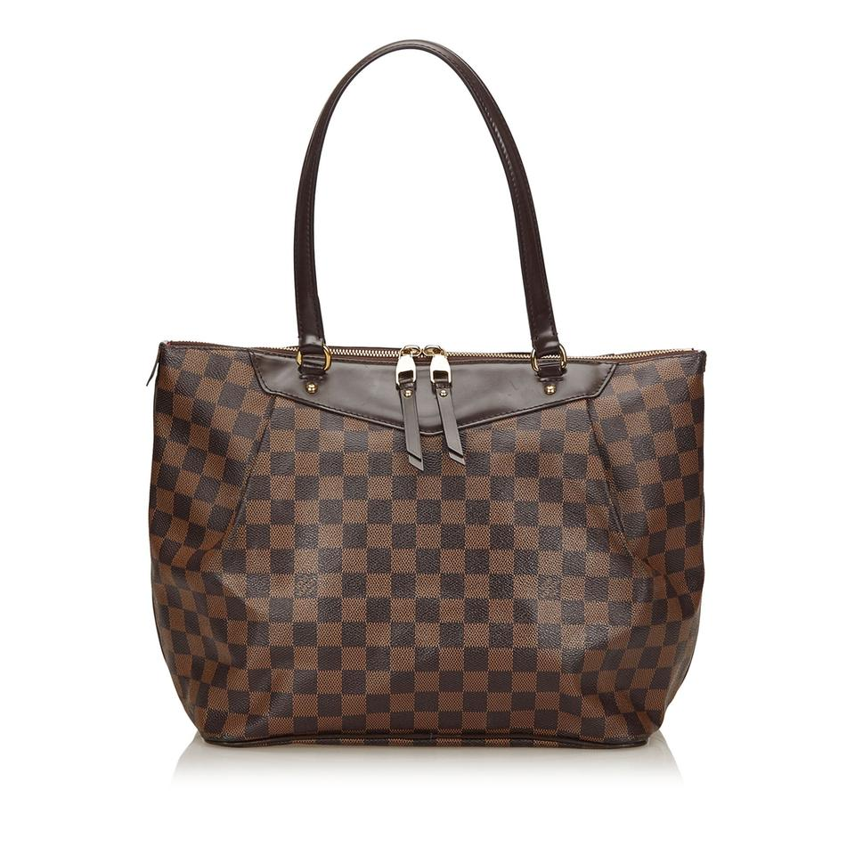 Louis Vuitton on Sale - Up to 70% off at Tradesy - photo #38