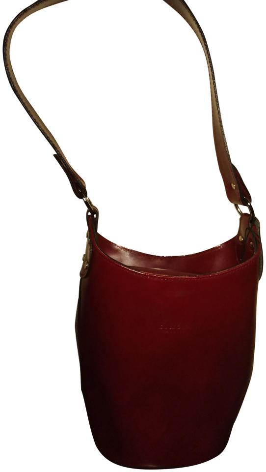 Simone Firenze Shoulder Bag