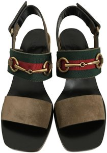a4a604739fe1 Gucci Horsebit Shoes - Up to 70% off at Tradesy