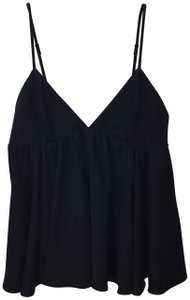 MILLY Top NAVY