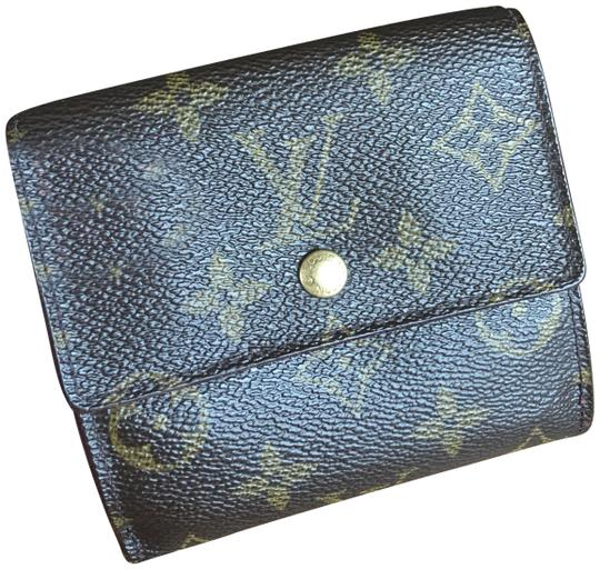 Preload https://img-static.tradesy.com/item/23403143/louis-vuitton-brown-monogram-porte-monniaie-carte-credit-card-wallet-0-1-540-540.jpg