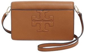 Tory Burch Sale Summer Bombe Cross Body Bag