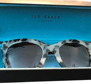 Ted Baker Ted Baker London