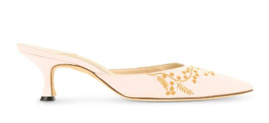 Preload https://img-static.tradesy.com/item/23403394/manolo-blahnik-pink-ornella-embroidered-pumps-size-eu-365-approx-us-65-regular-m-b-0-2-540-540.jpg