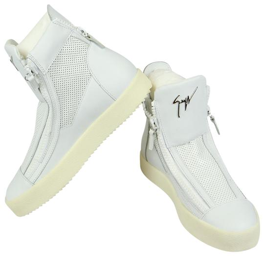 Preload https://img-static.tradesy.com/item/23404541/giuseppe-zanotti-white-new-gz-design-women-perforated-leather-high-top-somerset-sneakers-size-eu-37-0-1-540-540.jpg