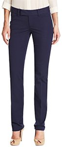 Lilly Pulitzer Trouser Pants Blue