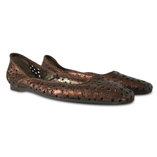 Preload https://img-static.tradesy.com/item/23405520/jimmy-choo-bronze-new-star-cut-out-ballerina-flats-size-eu-40-approx-us-10-regular-m-b-0-0-540-540.jpg