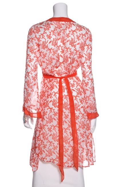 MILLY Tunic Image 2