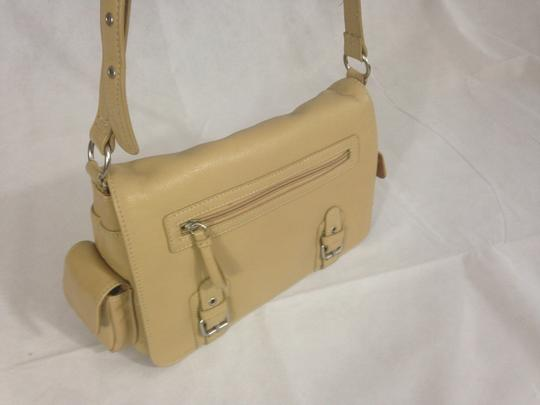 Aurielle Shoulder Bag Image 1
