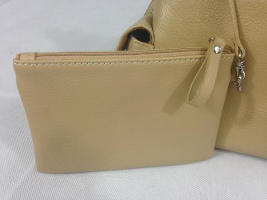Aurielle Shoulder Bag Image 10