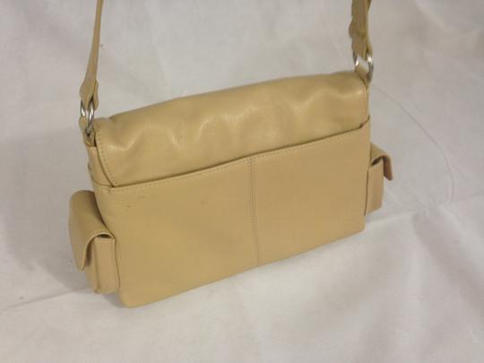 Aurielle Shoulder Bag Image 2