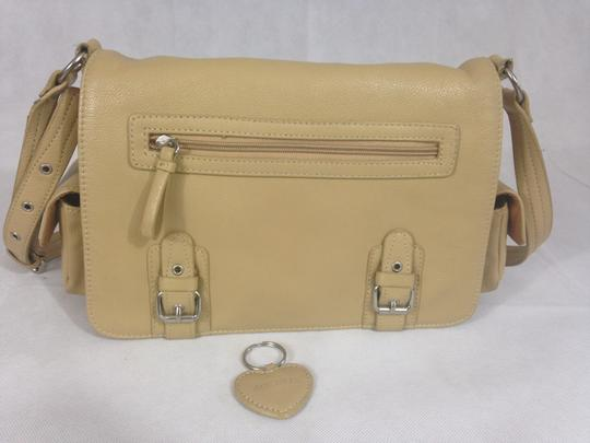 Aurielle Shoulder Bag Image 3