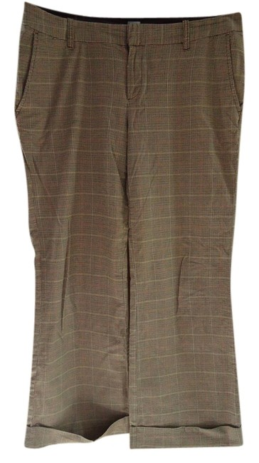Preload https://item1.tradesy.com/images/gap-nova-check-plaid-neutral-with-cuff-trousers-size-16-xl-plus-0x-2340640-0-0.jpg?width=400&height=650