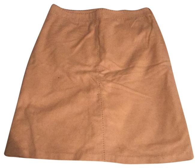 Preload https://img-static.tradesy.com/item/23406656/gap-tanbrown-stitching-factory-outlet-skirt-size-8-m-29-30-0-1-650-650.jpg