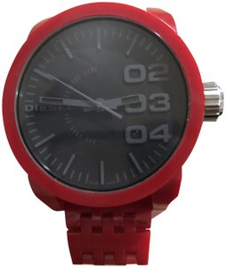 Diesel Diesel Men's Analogue Watch Dz1462
