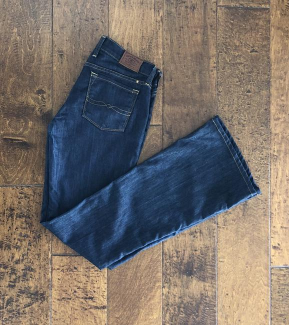 Lucky Brand Boot Cut Jeans Image 1