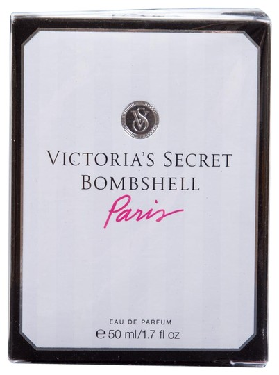 Preload https://img-static.tradesy.com/item/23406923/victoria-s-secret-bombshell-paris-eau-de-parfum-17oz50ml-new-discontinued-fragrance-0-1-540-540.jpg