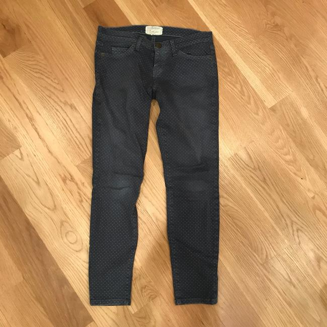 Current/Elliott Skinny Jeans Image 1
