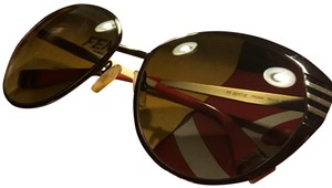 9c85fb7682 Fendi Sunglasses - Up to 70% off at Tradesy (Page 15)