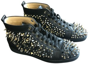 4ceca6602a24 Christian Louboutin Men s Collection - Up to 70% at Tradesy