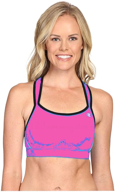 Preload https://img-static.tradesy.com/item/23407499/champion-multi-color-vent-high-support-style-no-b0830-activewear-sports-bra-size-8-m-29-30-0-3-650-650.jpg