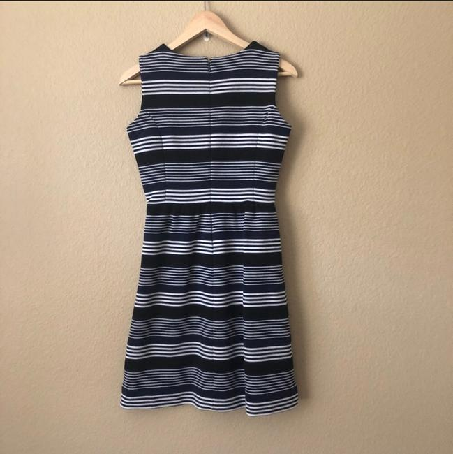 Madewell short dress blue on Tradesy Image 5