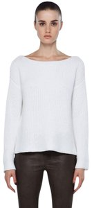Vince Work Comfy Jumper Sweater