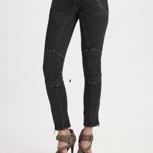 45d554fb1f05 Burberry Brit Skinny Jeans - Up to 70% off at Tradesy
