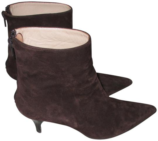 Preload https://img-static.tradesy.com/item/23407751/michael-kors-brown-suede-leather-ankle-m-made-in-italy-bootsbooties-size-us-75-regular-m-b-0-1-540-540.jpg
