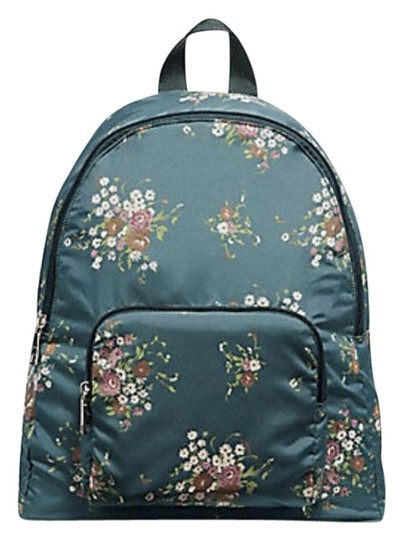 Preload https://img-static.tradesy.com/item/23408096/coach-billie-packable-with-floral-bundle-print-f27977-multicolor-nylon-backpack-0-3-540-540.jpg