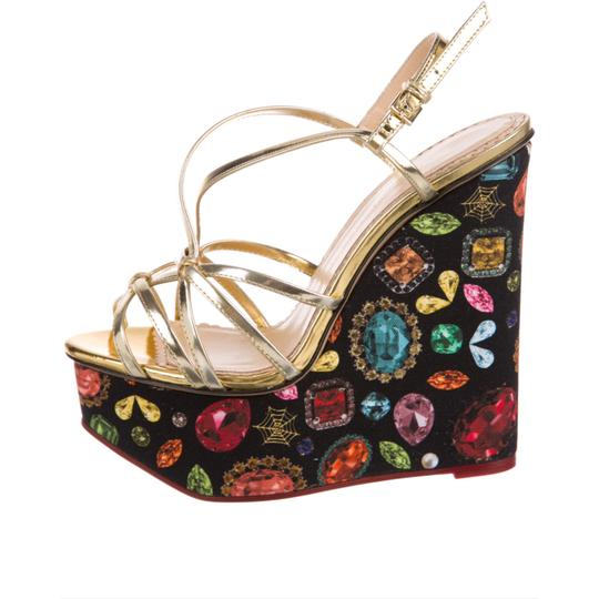 Preload https://img-static.tradesy.com/item/23408131/charlotte-olympia-sandals-size-us-75-regular-m-b-0-0-540-540.jpg