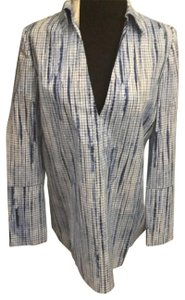 Tory Burch Spring Coverup New Spring Outerwear New Spring Beach Summer Beach Summer W Tag Tunic