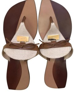 81b3bcf1e2ac Kate Spade Sandals on Sale - Up to 90% off at Tradesy