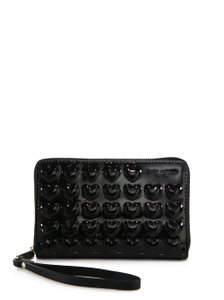 Marc Jacobs NWT Marc Jacobs Wallet
