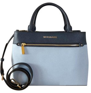 Michael Kors Satchel Hailee 191935550743 Shoulder Bag