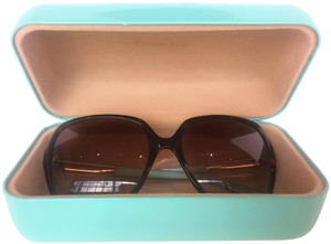 845bbefbed9a Black Tiffany   Co. Sunglasses - Up to 70% off at Tradesy (Page 4)