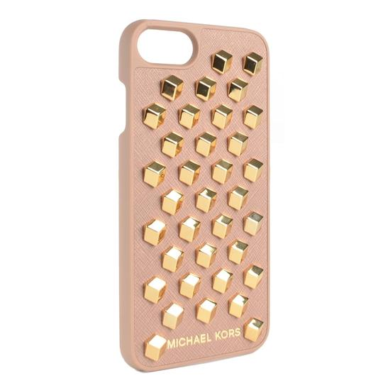 Michael Kors Michael Kors Studded Iphone 7 case Image 2