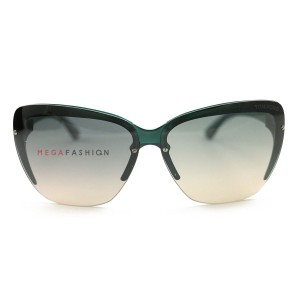 14c3f5438f Tom Ford TOM FORD POPPY TF0457 87B TURQUOISE SUNGLASSES New!