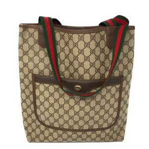 838ff3cefc9cb0 Gucci Monogram Collection - Up to 70% off at Tradesy