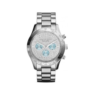 Michael Kors Brand New and Authentic Michael Kors Women's Watch MK6076