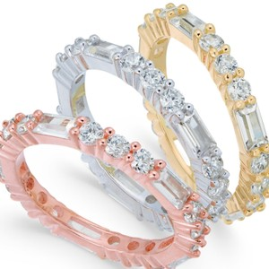 f0db4b4ae2274 Pink Macy s Accessories - Up to 70% off at Tradesy