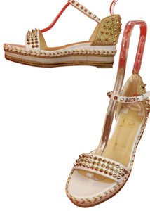 f771834130e8 Women s Christian Louboutin Shoes - Up to 90% off at Tradesy