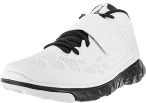 Air Jordan Basketball Activewear Trainer Nike Sneaker White Athletic