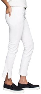 Emerson Fry Relaxed Fit Jeans-Distressed